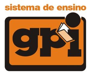 pop_sistema_gpi