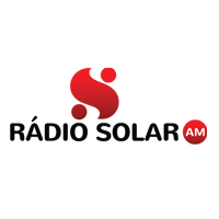 solar am